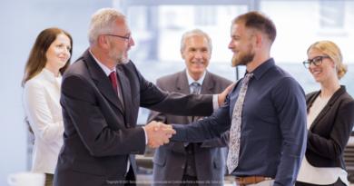 Qual o papel do rh na gestão de pessoas?